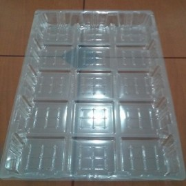 khay dung thuc an gia suc (Animal feed plastic tray)