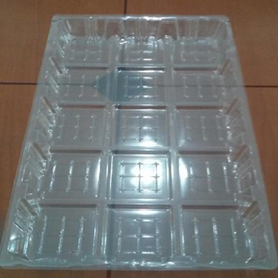 khay dung thuc an gia suc (Animal feed plastic tray).jpg